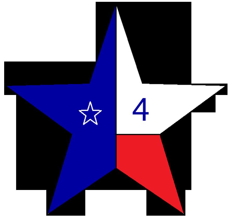 Bonding Process – All Freedom BAIL BONDS OF TEXAS